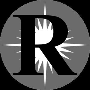 raycrew